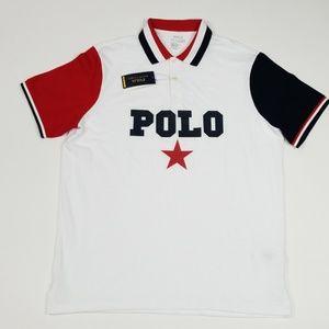 Polo Ralph Lauren Polo